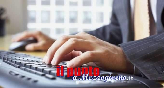 Emilia Romagna, annunciate 1.300 assunzioni, bandi di concorso in arrivo