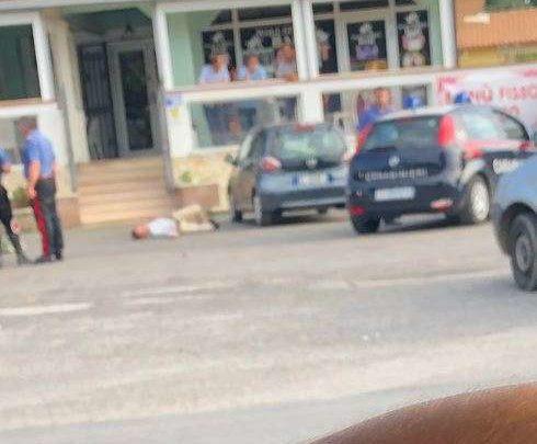 Alcool e violenza a Piedimonte San Germano, in due seminano il panico fuori dal bar