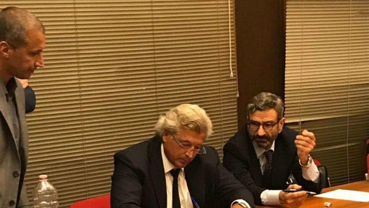 Acquisto Biomedica Foscama: c'è l'accordo con i sindacati, al via il progetto di Special Pharma Lab