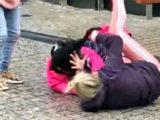Procura dei Minori del Lazio, giovani sempre più violenti a causa delle restrizioni da Covid