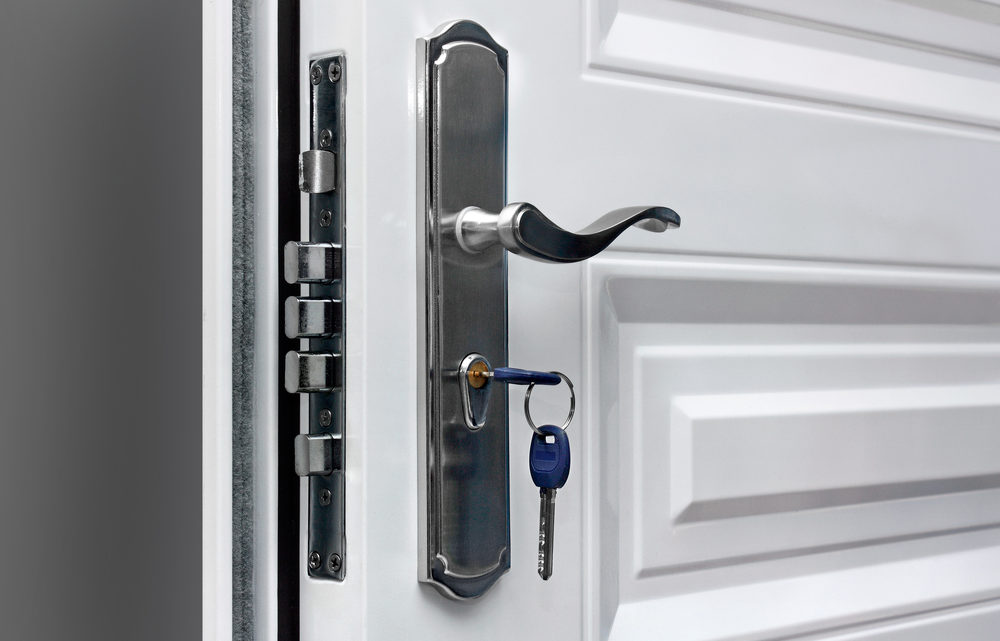 Consigli per scegliere la porta blindata