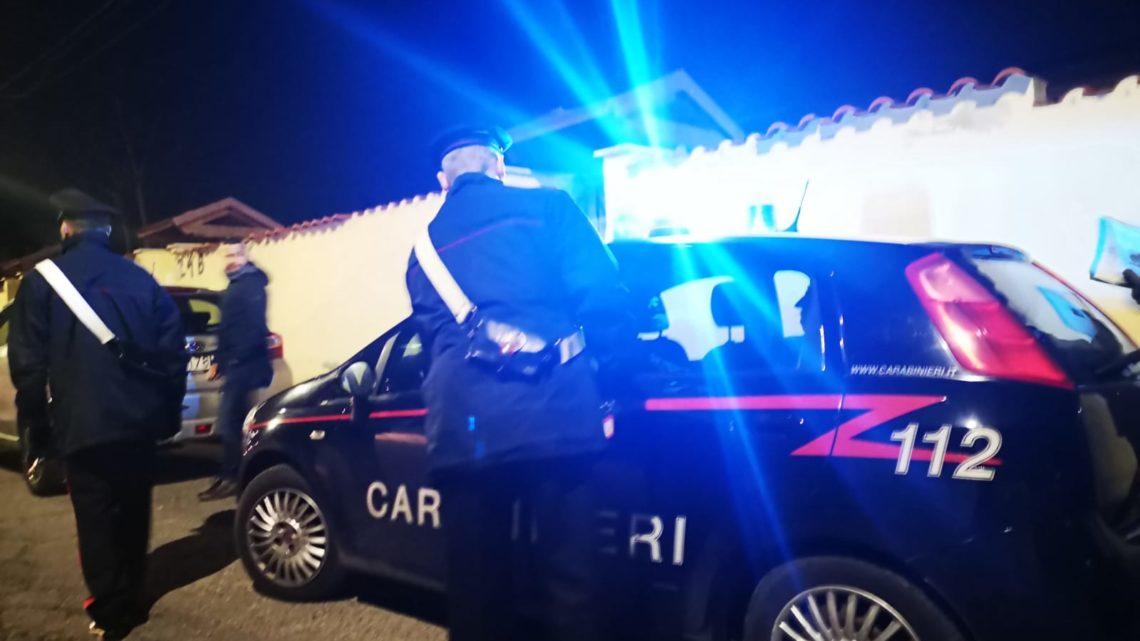 Truffatori di anziani arrestati a Latina, in pochi colpi hanno sottratto oltre 100mila euro