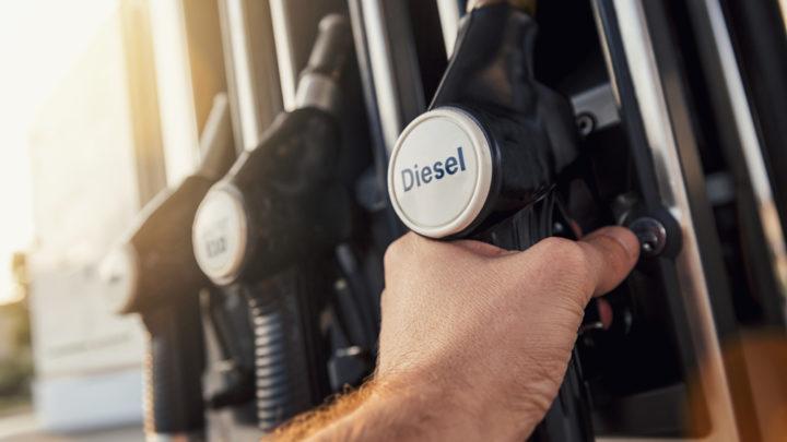Le migliori auto diesel sul mercato, la classifica