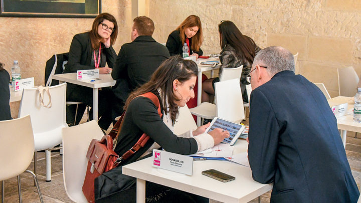 Lecce capitale del turismo, al via il Business tourism management (btm)