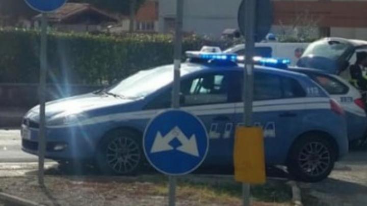 Raggirano un'anziana e le portano via i gioielli, in tre arrestati a Cassino