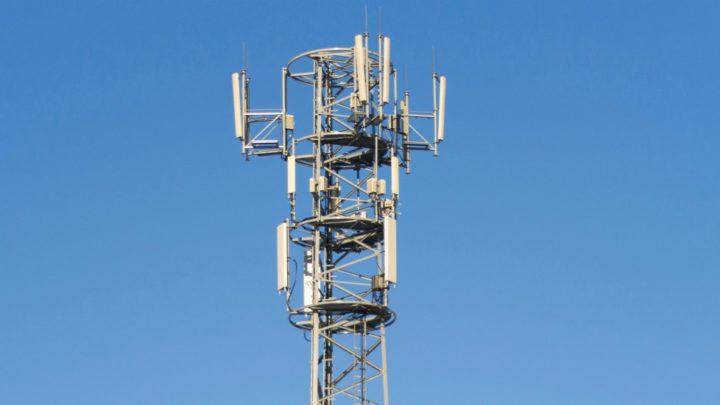 """Antenna 5G a Campo Barile, """"impianto non attinente all'agricoltura"""" e comune di Frosinone ordina la sospensione dei lavori"""