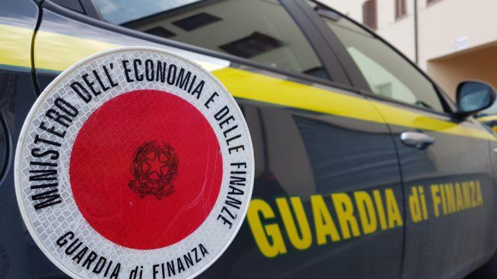 Realizza due rotatorie a Cassino e si fa pagare Comune rifiuti che smaltisce illegalmente