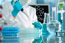 Coronavirus, 229 i casi accertati in Italia