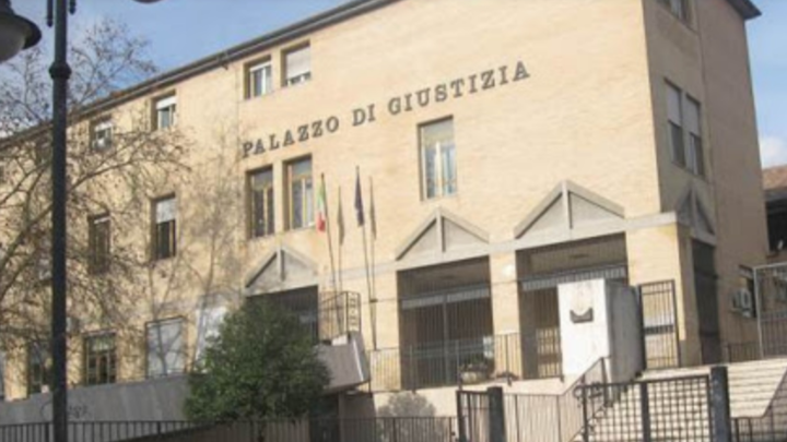 Liti e denunce tra ex coniugi di Cassino, imprenditore rischia il processo ma il Gip lo assolve