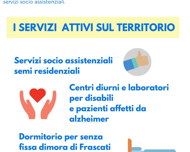 Covid-19 – Servizi sanitari e sociosanitari: l'ok dei Sindaci dell'Asl Roma 6.1 a proseguire nel rispetto delle misure  di prevenzione