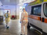 Tre casi positivi a Velletri, salgono a 17 le persone contagiate da Coronavirus
