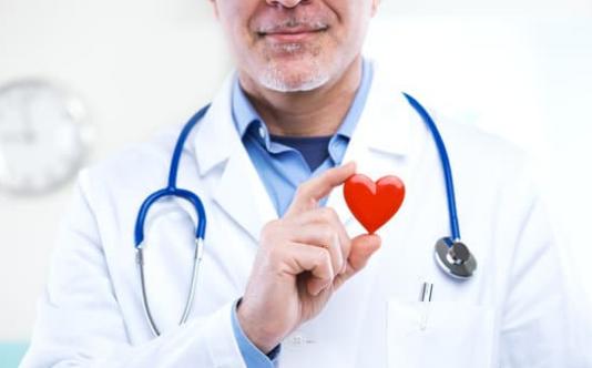 Emergenza Covid-19, la Asl di Chieti recluta medici e infermieri. Appello anche ai pensionati