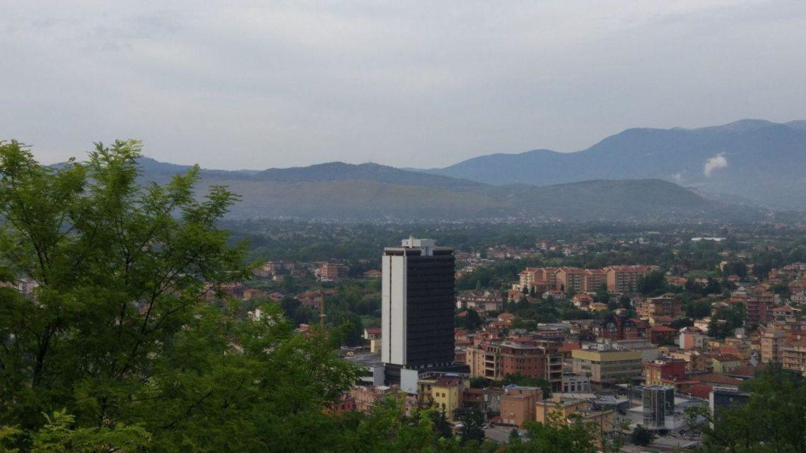 Frosinone, dal Comune circa 400.000 euro in buoni spesa: pubblicatol'avvisoper i cittadini