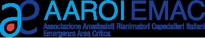 COVID-19. Carenza DPI. L´AAROI-EMAC scrive al Presidente della Repubblica