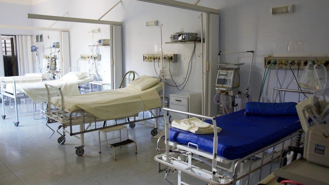 Coronavirus – Altri 24 positivi Asl Frosinone, morto uomo con precedenti patologie