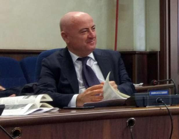 Frosinone, 900.000 euro per i commercianti in difficoltà
