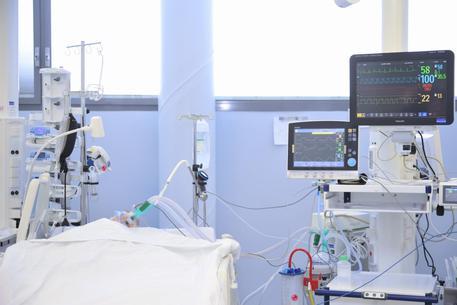 Frosinone, Ottaviani: la Regione ordini alle cliniche i nuovi posti di terapia intensivala