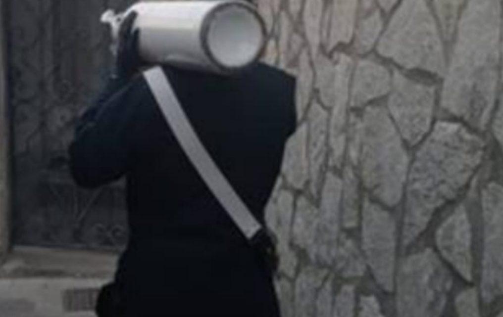 Isernia – I carabinieri mettono in guardia i cittadini, attenzione ai malviventi dei tamponi fasulli