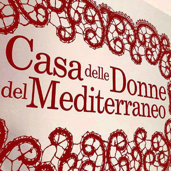 Emergenza Covid 19. Casa delle Donne del Mediterraneo e Assessorato al Welfare. Raccolta prodotti per la cura e la salute delle donne e ragazze più fragili della città.
