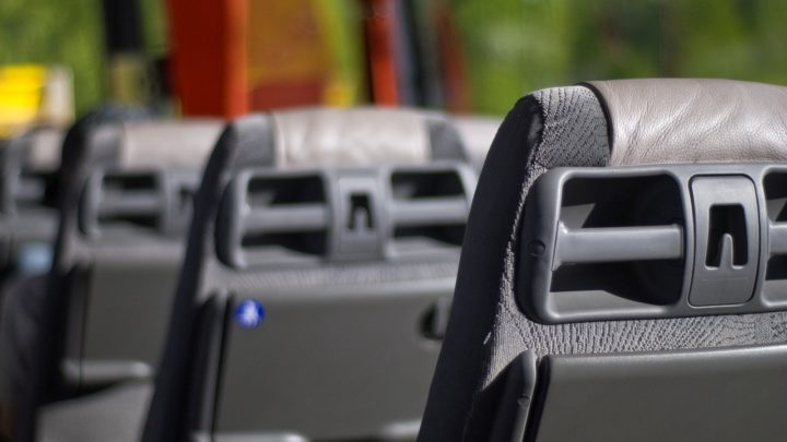 Da Ministero 5,6 milioni per autobuus green a Frosinone
