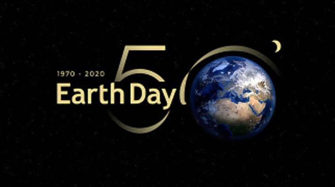 Giornata mondiale Terra, geologi: puntare sulle fonti rinnovabili e su azioni quotidiane