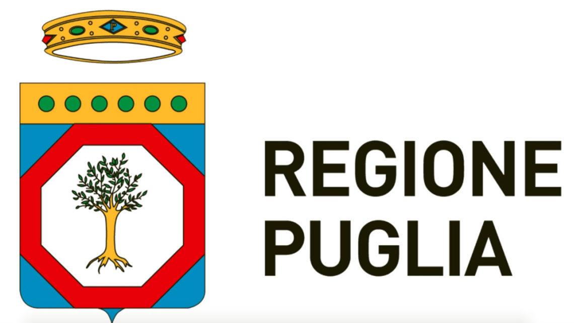 COVID-19. Ordinanza della regione Puglia per la chiusura delle attività commerciali a Pasqua e Pasquetta