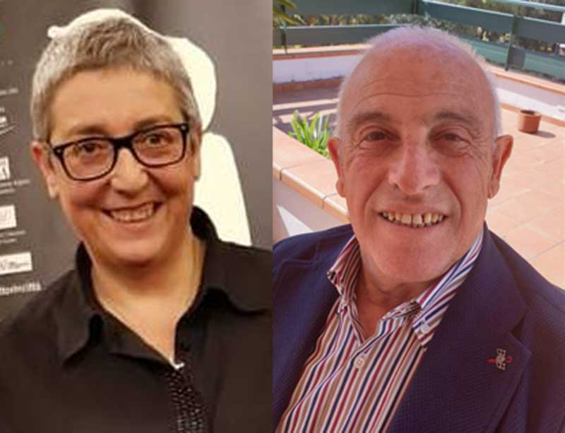 Nominati i nuovi assessori al Bilancio e alla Politiche Sociali a Formia