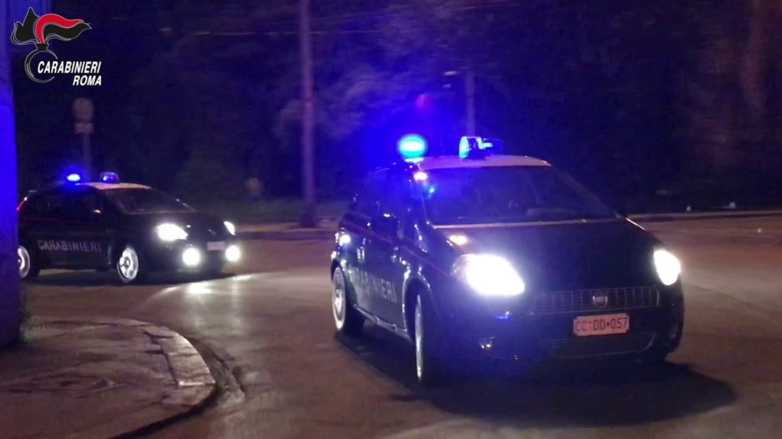 Ucciso di botte a Colleferro, muore 21enne di Paliano vittima del branco
