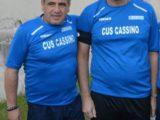 Cus-Cassino: Il Covid19 annulla anche i Campionati Nazionali Universitari di Torino