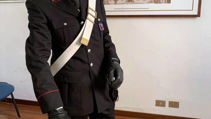 Spara contro la casa dell'ex, 36enne arrestato insieme ad un complice a Marino