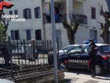 Cadavere nel carrello del supermercato a Ceccano, si ipotizza l'omicidio