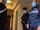 Lotta tra clan ad Ostia, arrestati i tre che gambizzarono il cognato di Roberto Spada