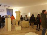 Frosinone, archeologia e musei per far ripartire la cultura