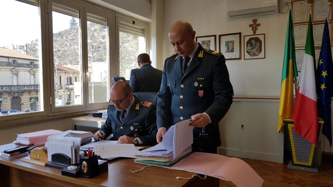 Roma: riscuoteva senza diritto la Pensione di guerra, 21 denunciati e 4 multati