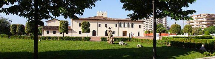 Frosinone – Parchi e giardini riaperti da mercoledì