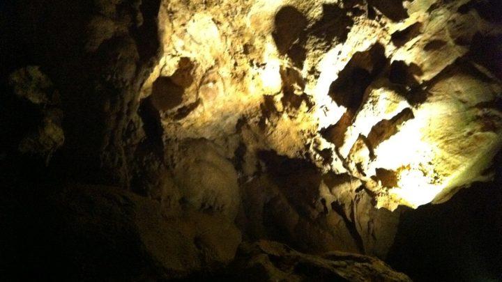 Grotte di Pastena, Collepardo e Pozzo d'Antullo: gli eventi dell'estate