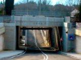 Frosinone, allerta meteo: chiusi i sottopassi