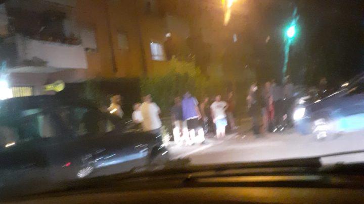 Occupano abusivamente alloggio Ater a Cassino, rivolta nel quartiere Colosseo