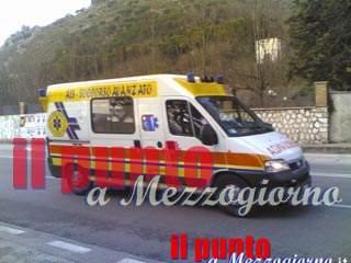 Emergenza covid, Ares 118 riduce parametri per ampliare numero ambulanze in servizio