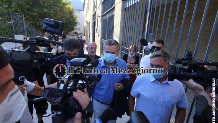 Serena Mollicone, a 19 anni dall'omicidio il Gup di Cassino fissa la data della Corte d'assise