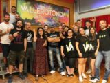Vallerotonda Park music festival, in streaming la seconda edizione