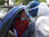 Coronavirus – unità crisi Lazio: superato il milione di casi testati