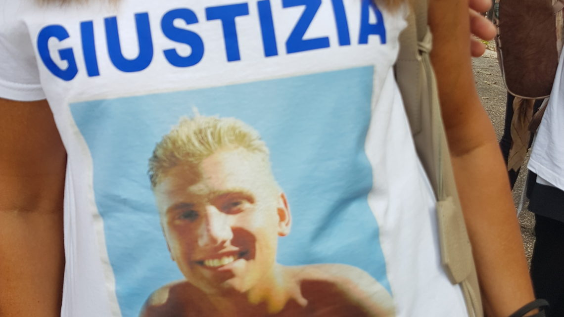 L'omicidio di Marco Vannini fu volontario, Ciontoli condannato a 14 anni