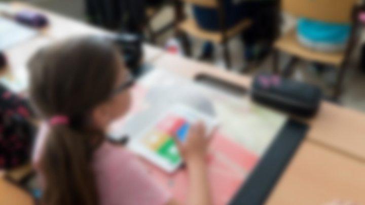 Cassino – Sono due i docenti positivi al Covid-19 nella scuola primaria di Sant'Angelo e San Giovanni Bosco