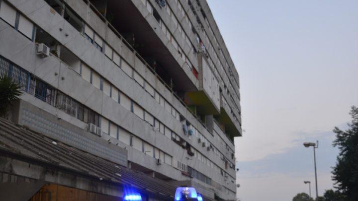 Roma – Tre scuole dismesse diventeranno caserme dei carabinieri
