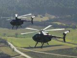 Frosinone, ministro Guerini: scuola elicotteri a Viterbo