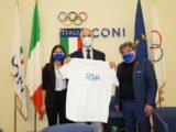 A Roma il congresso nazionale del Centro Universitario Sportivo Italiano
