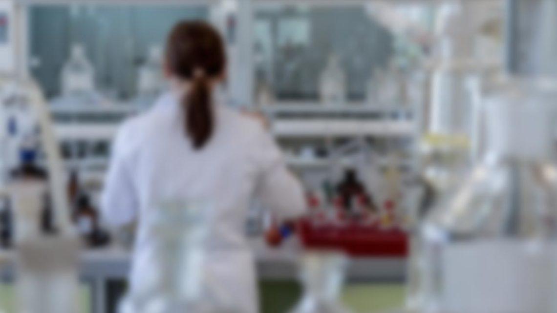 Coronavirus, al via il reperimento di 2mila unità di personale medico sanitario e amministrativo