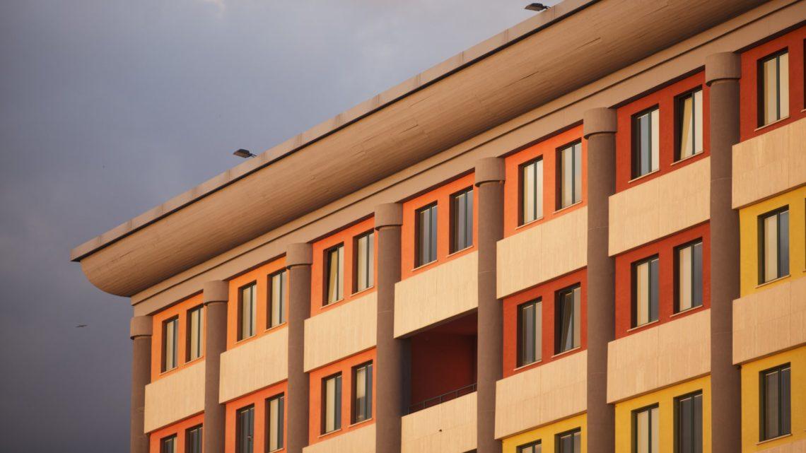 Frosinone, Ottaviani: nuovo ospedale con il Recovery Fund