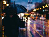 Piogge e temporali in arrivo al Centro-Sud